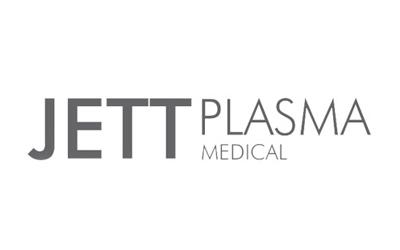 jett-plasma-logo
