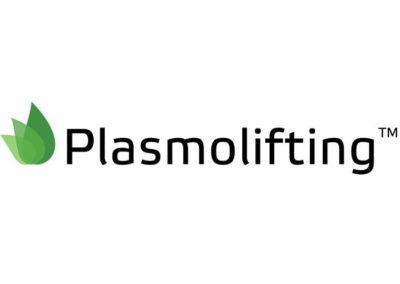 plasmolifting-logo-produse