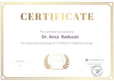 Diploma 2019