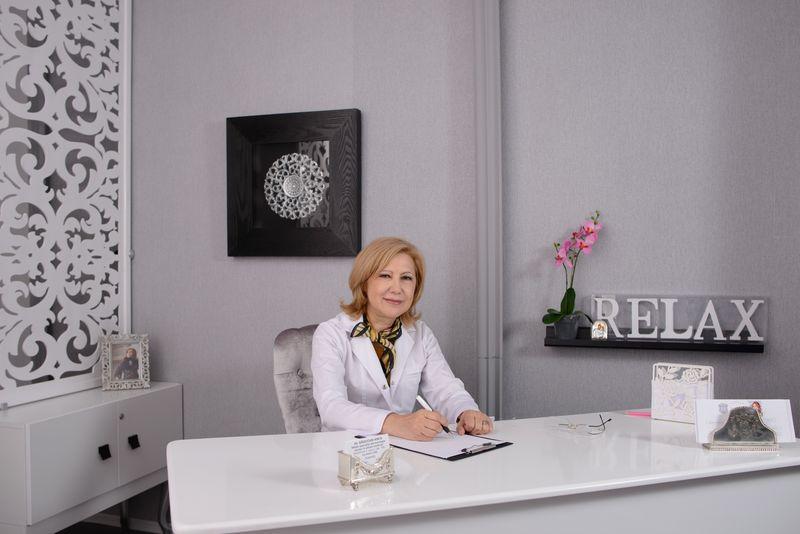 Psihiatrie-Dr R Liliana